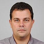 Петко Петков