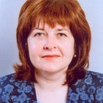 Мими Фурнаджиева