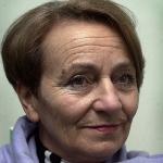 Петя Владимирова