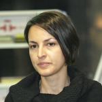 Надежда Цекулова