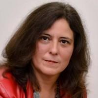 Марияна Кацарова