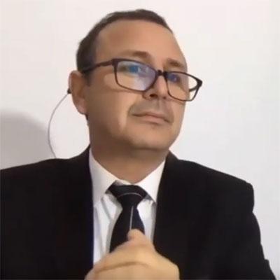 Иван Бургов
